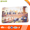 Top Quality Mouse Pad Mat AlsTop
