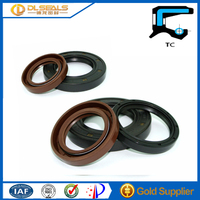 rubber shower door rubber seal
