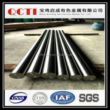 there is low price of 1kg titanium nickel alloy with high quality