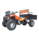 ATV farm 250cc china cheap atv 4x4 wholesale atv china