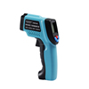 GM550 Non Contact Digital Laser Infrared