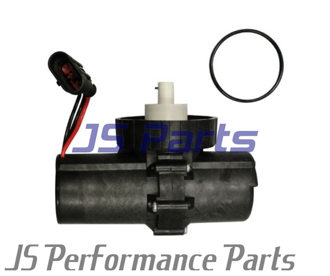 87802238 Electric Fuel Lift Pump For Ford New Holland 7010 TB80 TS100