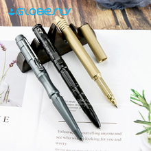 Novelty Fancy Mulititool Self Defence Ball Pen Personalized Promotional Ball Point Pen Kit