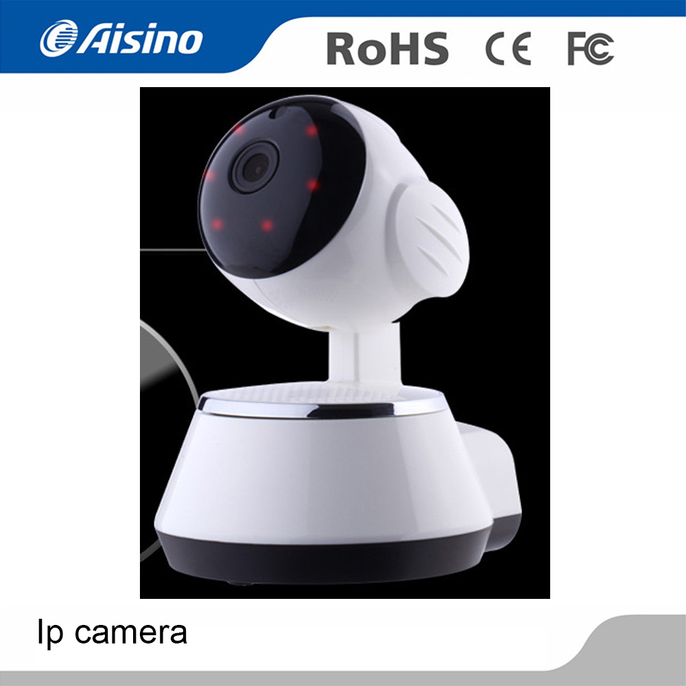 2017 high quality 720P white cheap connect fast ip camera poe outdoor for home pet kid