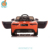 WDDMD218 Hot Sale Toy Car For Baby ,Ride On Car China For Game,Plastic Toy Car