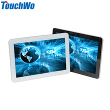 "Cheap 10.1"" Black 1920*1200 Capacitive Touch Screen LCD Display Tablet PC"