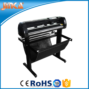 Wholesale stable paper cutting plotter JK871HE