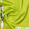 Cotton Fabric In Textile For Hoodies