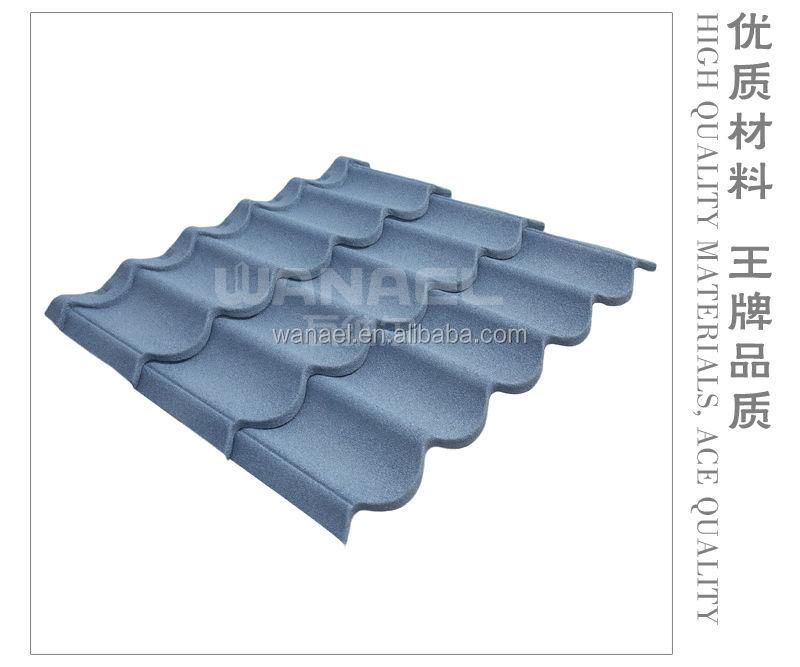 gro handel dacheindeckung alu kaufen sie die besten dacheindeckung alu st cke aus china. Black Bedroom Furniture Sets. Home Design Ideas