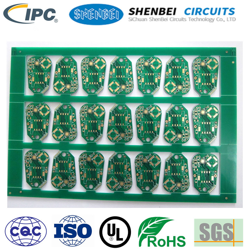 Comfortable Building Circuits Online Images - Electrical and Wiring ...