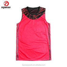2015 New style best in uniform design basketball/weight of a basketbal/