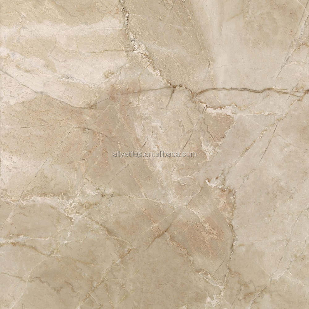 List Manufacturers of Lowes Floor Tiles For Bathrooms, Buy Lowes ...