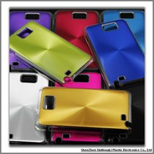 Compact Disc case for samsung galaxy note/i9220, for samsung galaxy s3/i9300 accessory