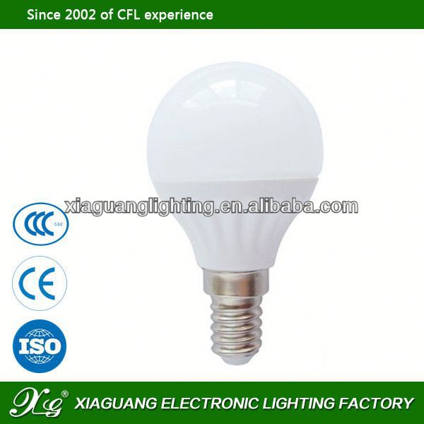 China CFL Lamp 1W LED Bulb 3W 100w led street light replacement bulbs