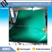 SMC For manhole Covers /SMC for other Products