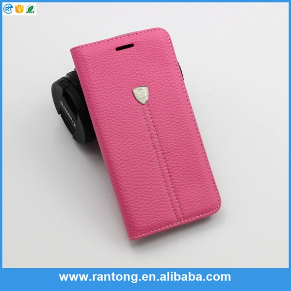 for samsung galaxy note 3 leather case, phone accessories with low price