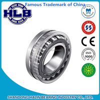 famous bearing double row self-aligning ball bearing CYLINDRICAL ROLLER BEARING