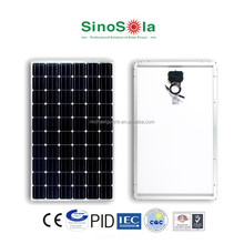 Hot sale and High cost-effective new solar panels high efficient photovoltaic cell efficiency
