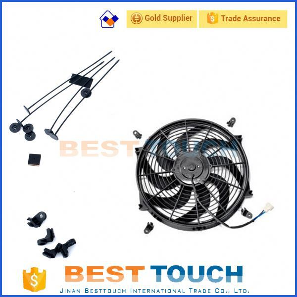 SURF HILUX 2.4/2.0 LN130 AT/MT car parts <strong>10</strong>'' inch auto evaporator blower for TOYOTA