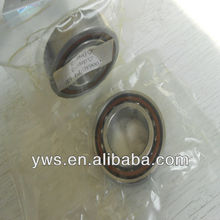 80x110x16 high Static Load Rating load Angular Contact Ball Bearing 7916CTYNSULP4