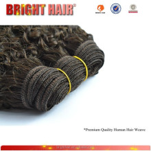Top Grade Factory Price Short Indian Remy Jerry Curl Hair Weave Inidan Hair Styles Pictures
