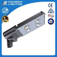 Highest Level Lowest Cost Saa Approval 250W Street Light