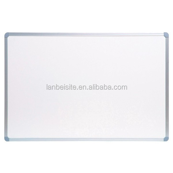 Magnetic Whiteboard For Classroom And Office Buy