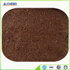 High quality factory price bulk flax seed