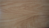 home depot diamond living 12mm hdf super high gloss laminate flooring