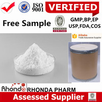 We are the largest supplier of Isomalt/Isomaltitol/Palatinitol with high quality