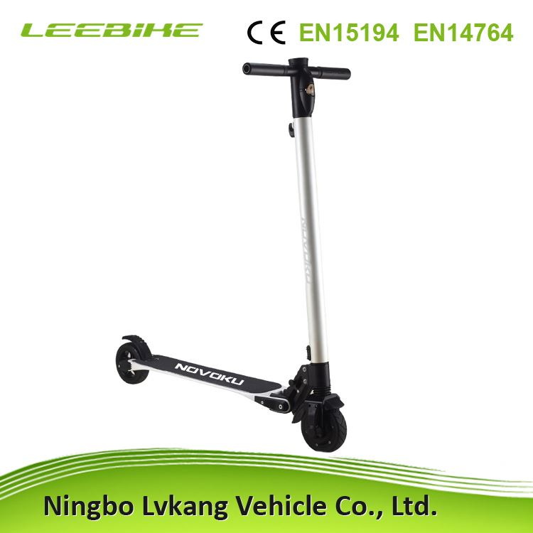 China wholesale electric scooters/adult mini scooter/ foldable mini scooter electric