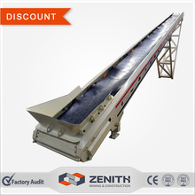 Widely Used used nylon conveyor belt