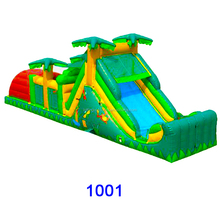 cheap inflatable obstacle course, kids obstacle course, inflatable obstacle course for sale