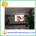 Alibaba express p5mm led panel