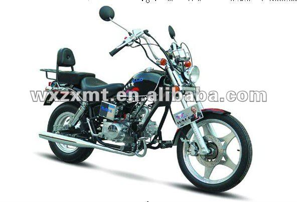 SELL 100CC MOTORCYCLE
