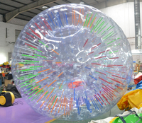 body zorb,cheap zorb balls for sale