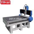 YH1325 new products China cnc wood router / cnc router wood / wood cnc router