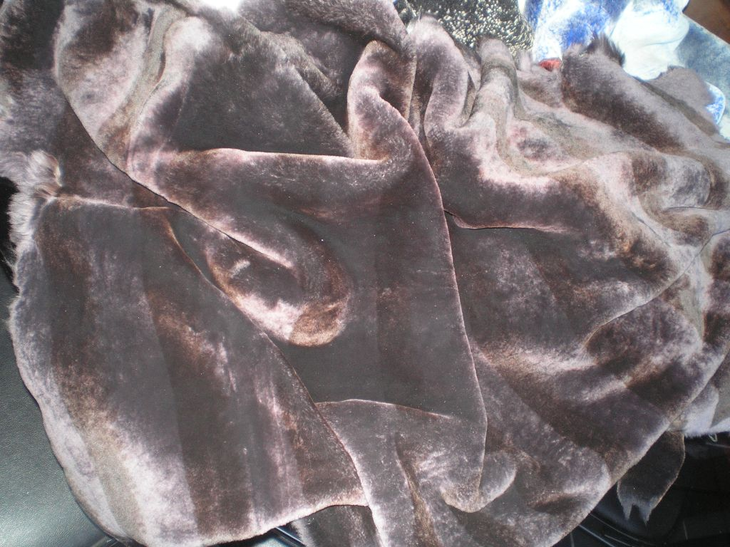 sheepskin fur,garment fur lining,collars,shoe lining,fur coat