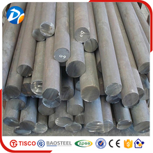 Alibaba wholesale price construction steel rods