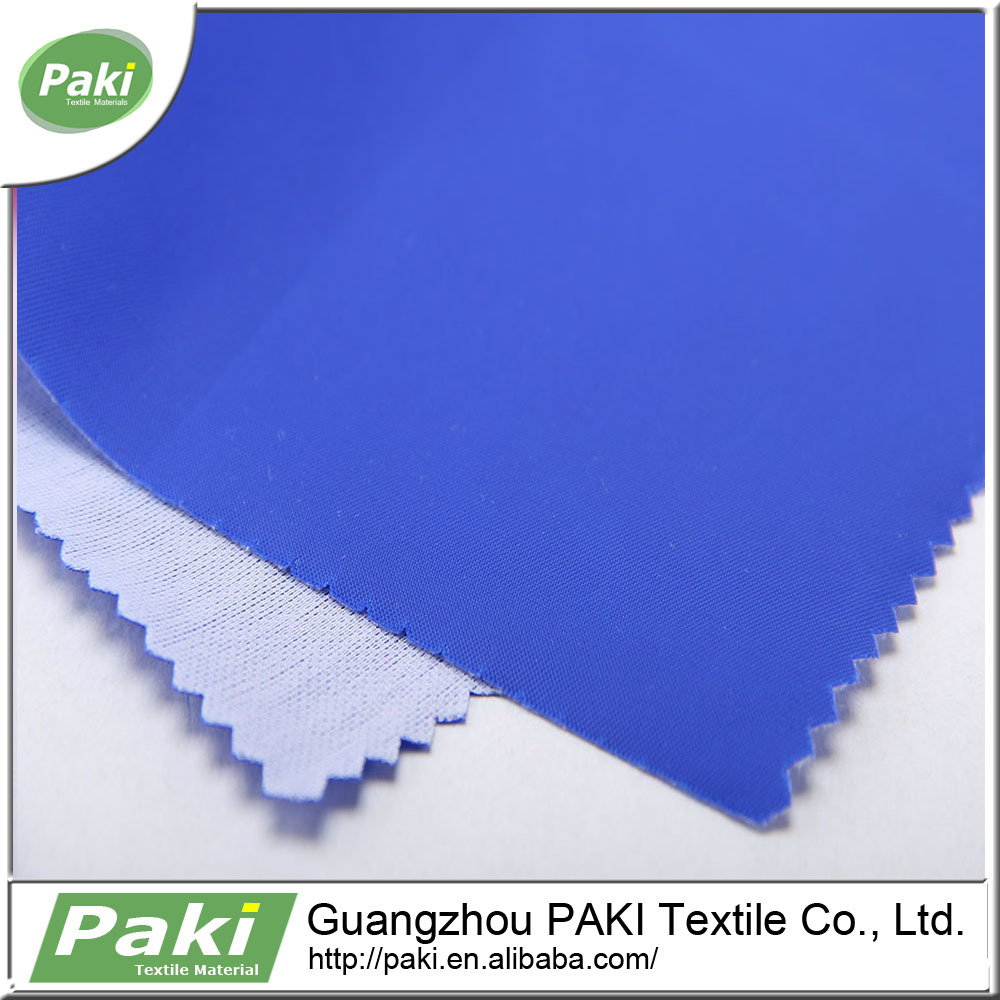 nylon oxford cloth for bag for sports