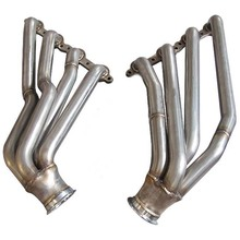 Perfect Craftwork Manifold intake engine parts For Datsun S30 240Z 260Z 280Z LSx Swap Headers