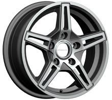 13 to 24inch rim , PCD 101.6 120 139.7 150 Car alloy wheel 00451