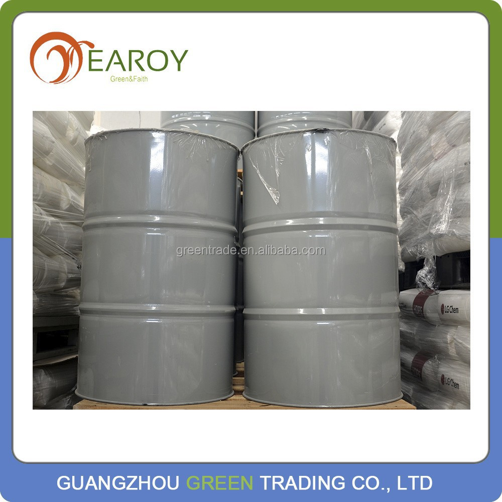 China manufacturer composite material 2 part epoxy adhesives