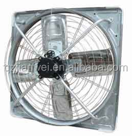 JW-1380 cheap push-pull centrifugal air circulation exhaust/ventilation cooling fan for flowers planting greenhouse