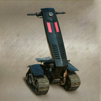 Sunnytimes Dtv Shredder 200cc Cheap Gas Scooter For Sale ...