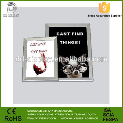 24x36 poster frames wholesale
