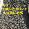 calcined pitch coke/CPC fix carbon 98.2%min 1-3mm