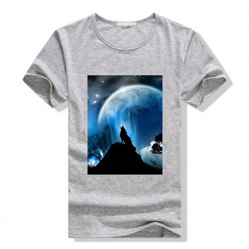 2014 new fashion china Manufacturers mens t shirt made in usa for boy