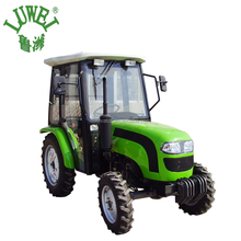 best tractor articulated tractor for garden electric farm tractor