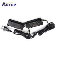 Fashionable 12v power supply adjustable dimming led driver